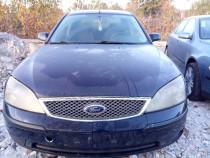 Dezmembrez Ford Mondeo