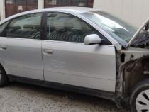 Piese dezmembrare Audi A6 c5 din 2003 si 1998 1.9tdi, 2.8 V6
