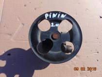 Pompa servo Mitsubishi Pinin 1.8gdi 2.0 pompa servodirectie