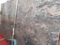 Granit Drumuri de Matase