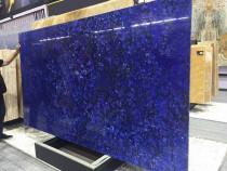 Granit Safir Albastru