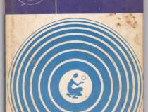 Rachete Spatiale Autor(i): Vasile Mioc,Tiberiu Oproiu