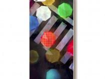 Carcasa iPhone 5 5S - husa protectie spate telefon