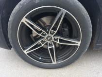 Jante AC Schnitzer NOI 19'' inch BMW seria 7 5 3 f01 f02 f10