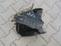Carcasa filtru aer Audi A4 B6, 1.6 benzina, an 2003