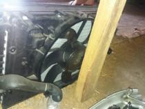 Radiator Apa/Clima/Intercooler Opel Zafira C