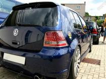 Eleron tuning sport Volkswagen Golf 4 ABT 1998-2004 v2