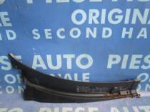 Grila parbriz Peugeot Partner; 9619270777