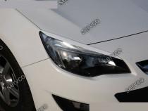 Set pleoape faruri Opel Astra J MK6 ABS 2009-2015 v2