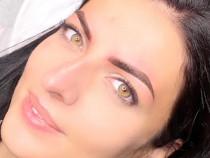 Micropigmentare sprancene/ buze/ ochi