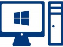 Inginer instalez windows,internet...repar calculatoare,telef