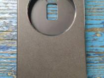 Asus Zenfone 3 Deluxe ZE552KL Husa Originala Flip Cover
