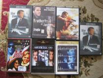 Keifer sutherland,filme dvd,originale,subtitrate,raritati