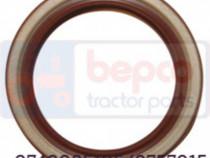 Semering tractor John Deere 0011413650 , 6005030247