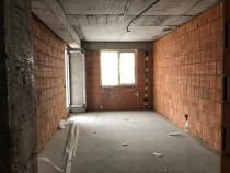 Militari-Pacii,  apartament 2 camere/ bloc 2018