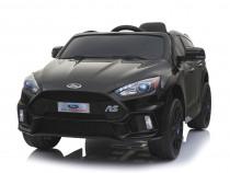 Masina cu telecomanda Ford Focus RS PREMIUM pentru copii