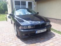 BMW 520 editie limitata impecabil