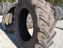 Anvelope 420/85 34 Firestone Cauciucuri SECOND Tractor Agric