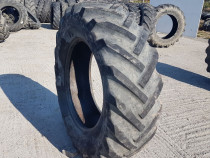Anvelope 16.9 30 Goodyear Cauciucuri Tractor Second AGRICOLE