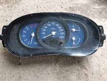 Bord solenza an 2003 motor 1.4 benzina