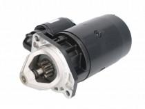Electromotor Fendt -produs nou