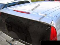 Prelungire haion eleron spoiler Mercedes Vito 2 W639 v1