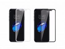 Folie de sticla 5D iPhone