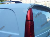 Eleron portbagaj tuning sport Mercedes Benz Vito 2 W639 v1