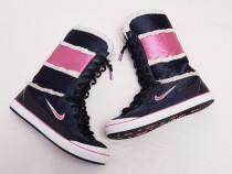 Încălțăminte, Sneakers, Converse, ghete, cizme Nike măr.37,5