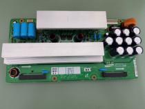 Modul LJ92-01345A LJ41-03438A