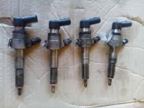 Injector / Injectoare Ford Fiesta 1.4TDCI 50kw