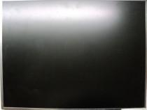 "Display laptop 14,1"" samsung lampa mate code: ltn141x7-l06"