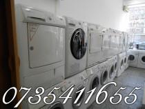 Masina de spalat Privileg 89722