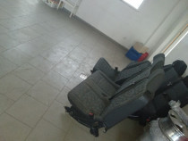 bancheta(scaune,canapele)mercedes vito sau viano