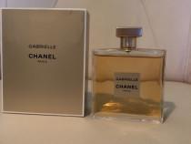 Apă de parfum chanel gabrielle 100 ml cu bon fiscal