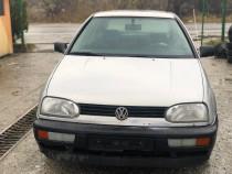 Dezmembrez Volkswagen Golf III