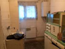 Apartament 2 camere, zona astra-uranus