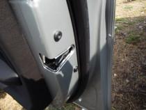Broasca BMW F30 F31 broasca usa fata spate dezmembrez BMW