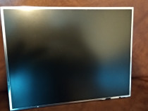 Display Laptop