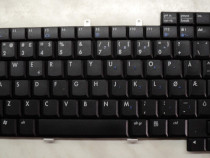 Tastatura Laptop HP NX 9000 CODE: AEKT1TPW014