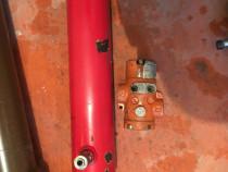 Cilindru plug