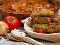 Marketing Publicitate Online Restaurante-Fast Food Timisoara