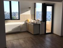 Apartament 3 Camere - Sincai/Timpuri Noi