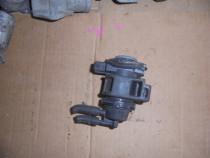 Supapa vacuum renault nissan cod 8200575400