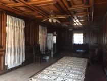 Inchiriez sp. com. zona Parneava - ID : RH-10498-property