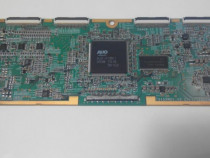 Modul Tcon t315xw01 v5,t260xw02 v2 05a09-1c, 460wsc4lv0.4