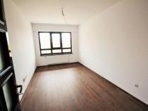 Apartament 2 camere, ROUA Residence,Proprietar,Moara de Vant