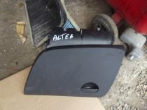 Usa torpedou Seat Altea XL 2005-2011 dezmembrez Seat Altea