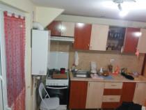 Apartament 1 camera Galata