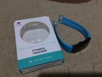 Tensiometru,Ceas,Bracelet,Band,Smartwatch,pulsu,oxigenare